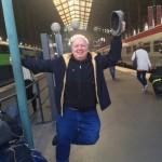 Train-Grell